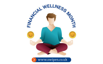 Financial Wellness Month this January